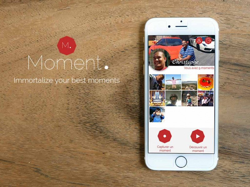 application-moment-crmedia-marseille