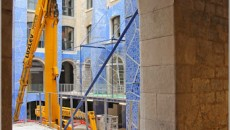 atrium-bleu-docks-joliette