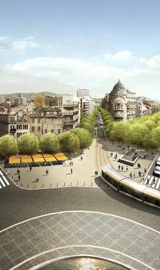 avenue-cantini-castellane-tramway-3