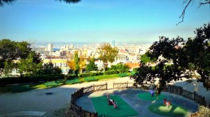 balade-jardin-colline-puget-parc