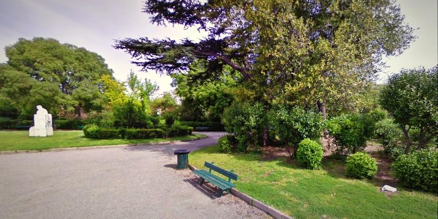 balade-jardin-palais-longchamp-horaire