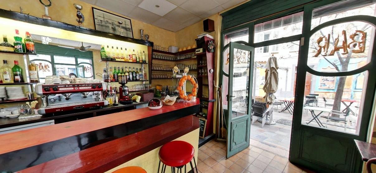 , Découvrez la place des Treize-Cantons, Made in Marseille