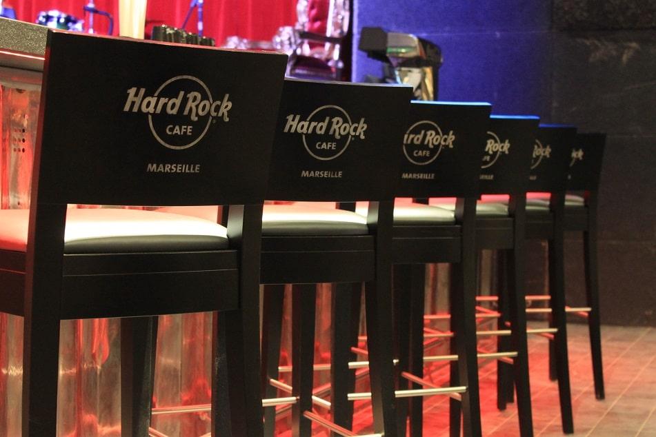 http://madeinmarseille.net/actualites-marseille/bar-cocktail-hard-rock-cafe-marseille.jpg