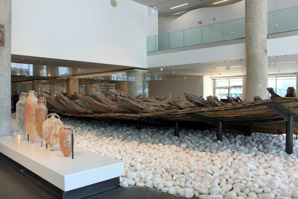 bateau-flotille-marseille-musee-histoire-vestige