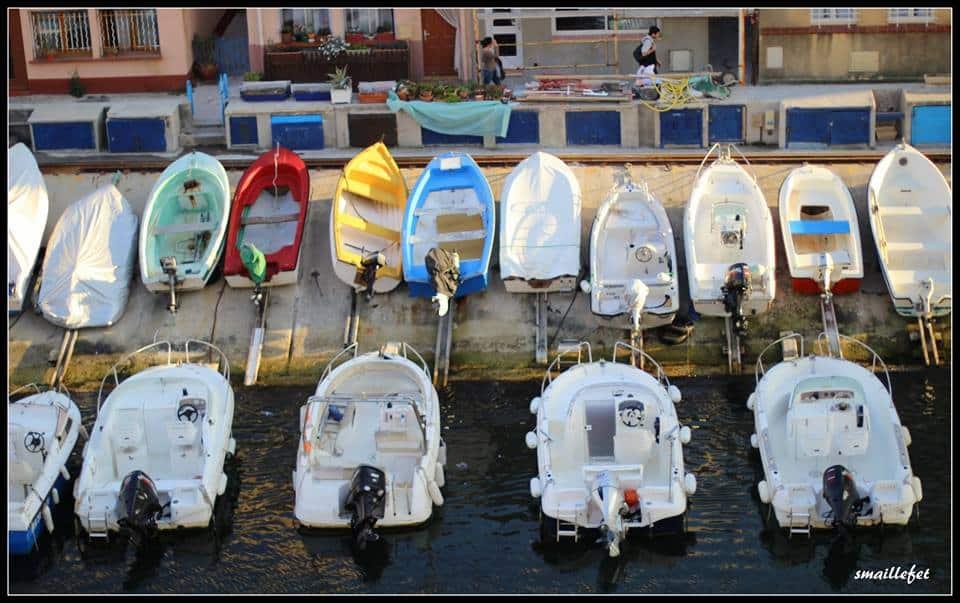 bateau-vallon-auffes-marseille-port