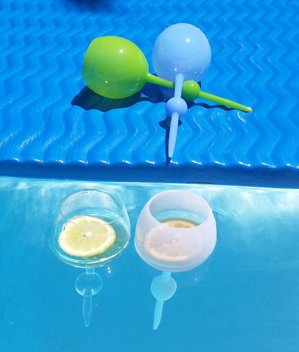 beach-glass-verre-apero-plage