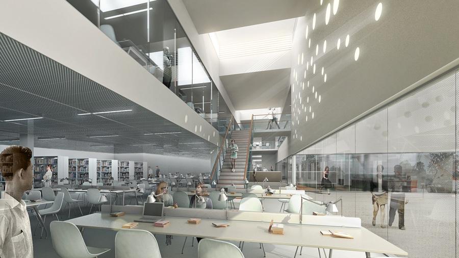 bibliotheque-interuniversitaire-marseille-saint-charles