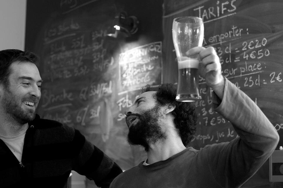 biere-de-la-plaine-marseille