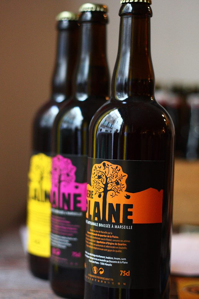 biere-plaine-micro-brasserie-marseille
