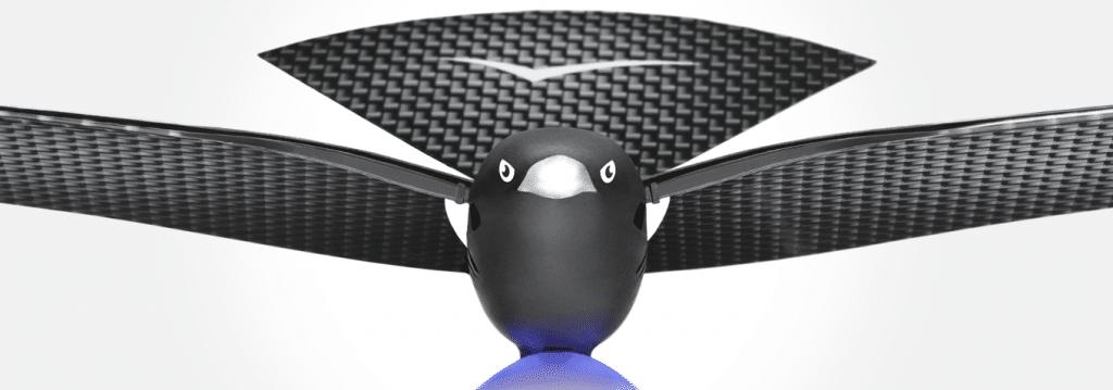 bionic-bird-oiseau-drone-marseille