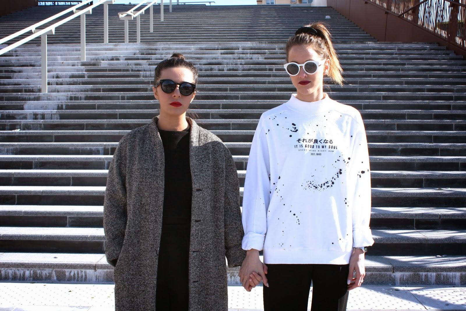 Anti Fashion, [Chronique de mode] Anti Fashion ou la mode japonaise en occident, Made in Marseille, Made in Marseille