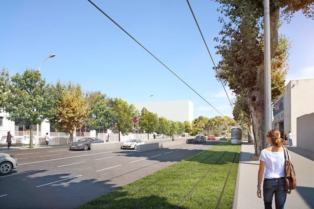 boulevard-schloesing-tramway-rtm