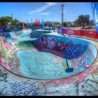 Revivez l'histoire du temple du skate marseillais