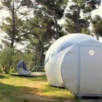 bulle-nuit-belle-etoile-camping