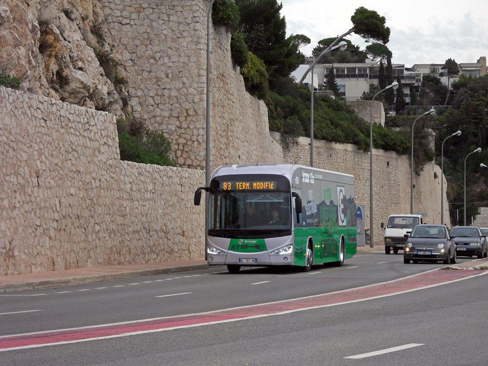 bus-rtm-electrique-vert