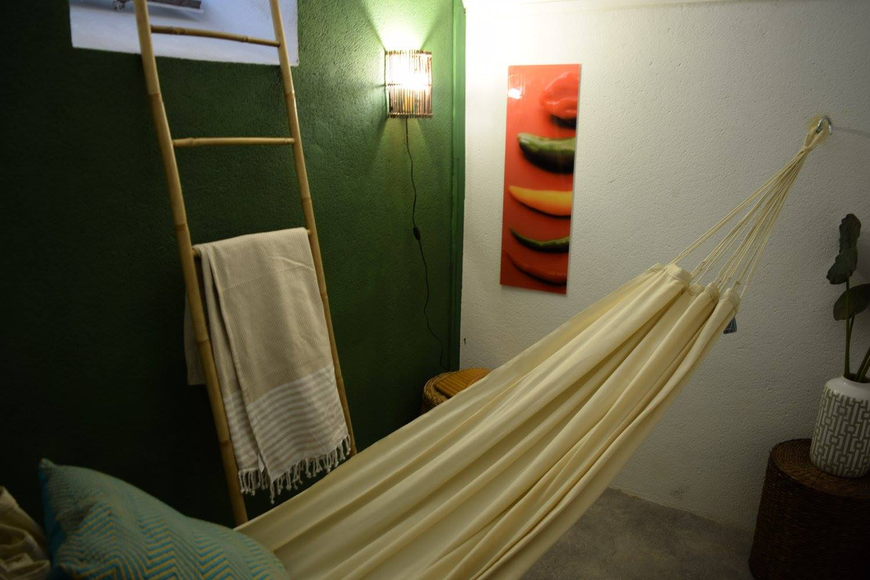cabine-sieste-la-siest-in-marseille