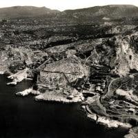 Calanques, Les p'tits secrets – Plongée dans le passé industriel des Calanques – 1/3, Made in Marseille, Made in Marseille