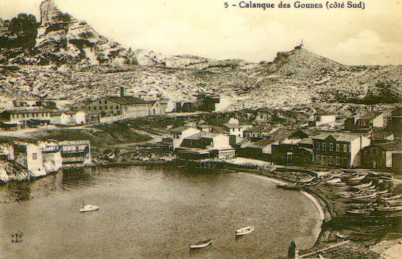 calanques-goudes-usine-industrie-archive