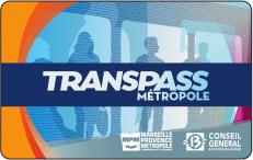 Transport, Transport à Marseille : comment se déplacer pendant votre séjour ?, Made in Marseille