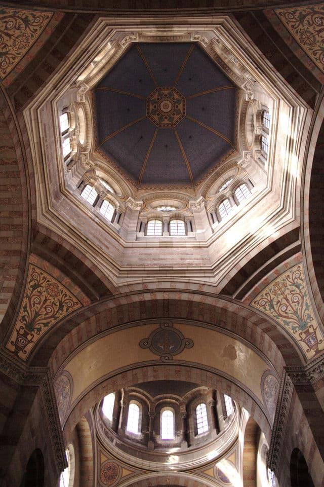 Major, Plongée dans le passé de la cathédrale de la Major, Made in Marseille