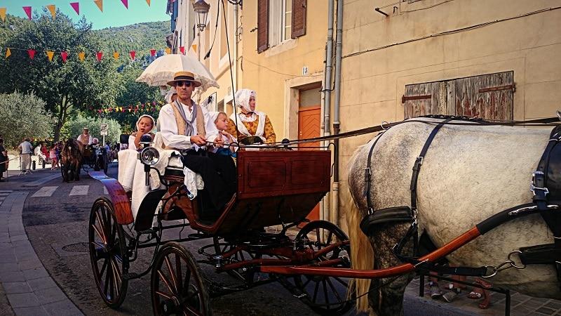 cavalcade-saint-eloi-gemenos-tourisme-tradition