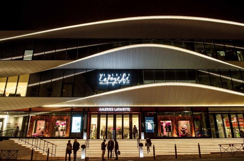 centre-bourse-galerie-lafayette