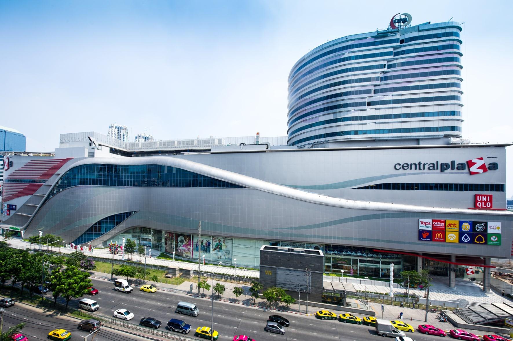 Parking centre bourse marseille for E parking marseille