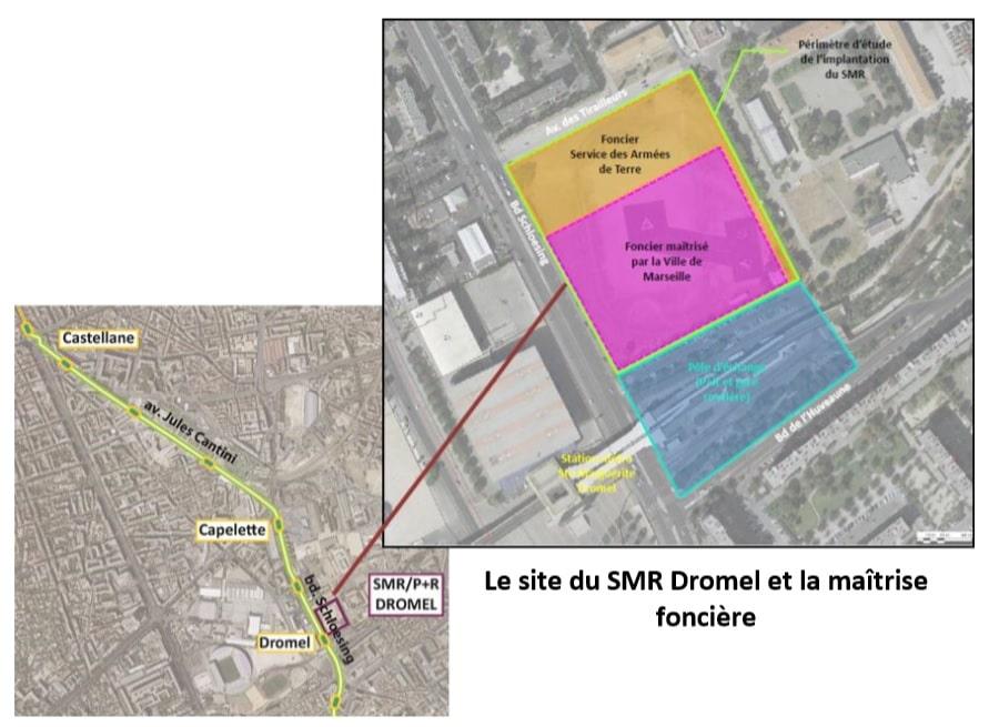 centre-depot-maintenance-tramway-dromel