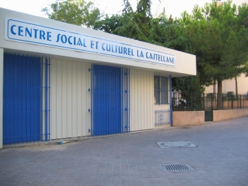centre-social-culturel-la-castellane