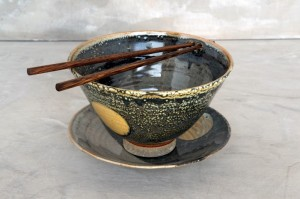 ceramique-asiatique-bol-argilla-aubagne