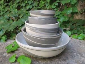 ceramique-poterie-argilla-aubagne