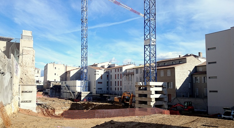 chantier-bibliotheque-inversite-saint-charles