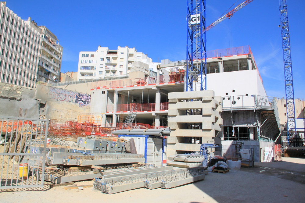 chantier-bibliotheque-saint-charles-universite