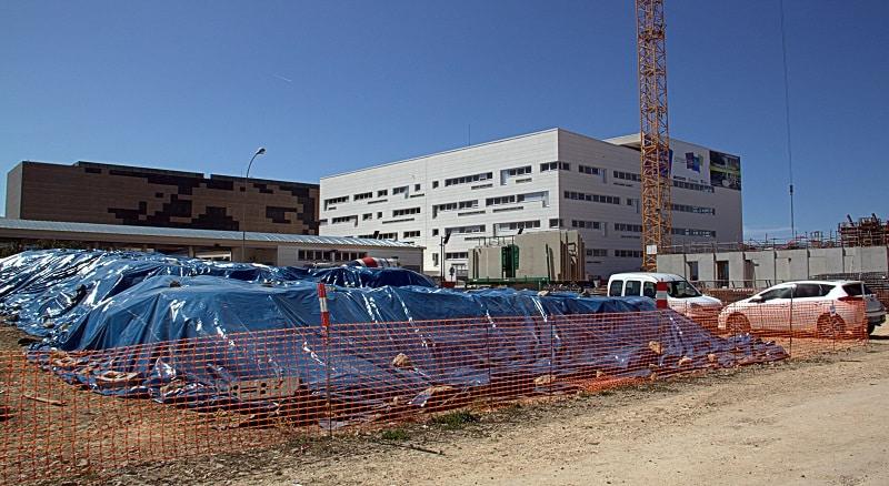 chantier-ecoquartier-euromediterranee-allar-eiffage