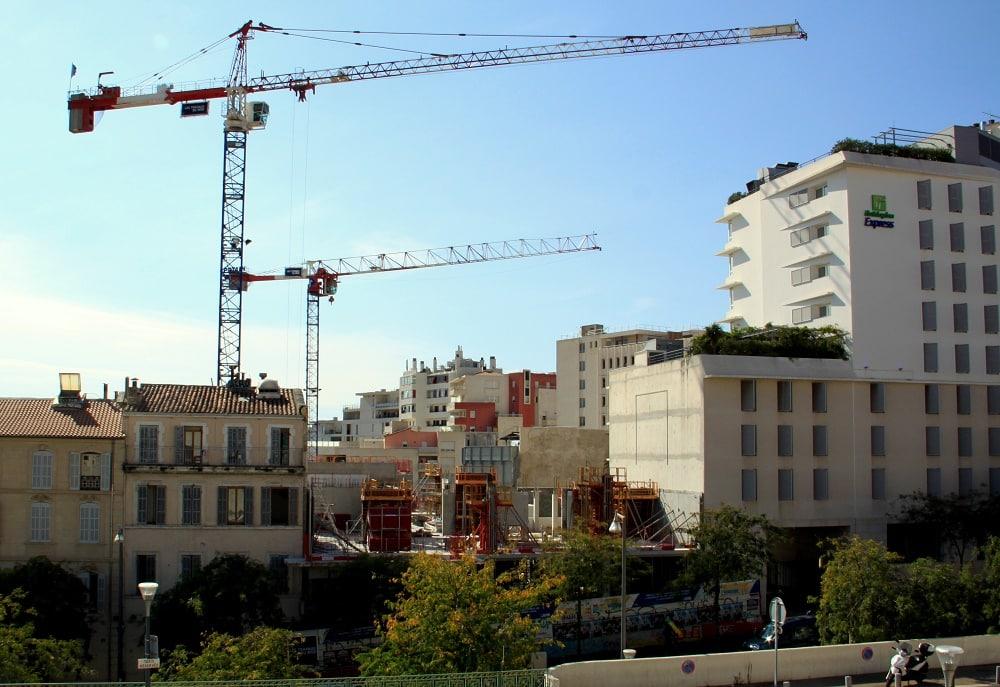 chantier-saint-charles-bibliotheque-euromediterranee