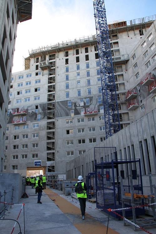 chantier-travaux-docks-libres-residence-marseille