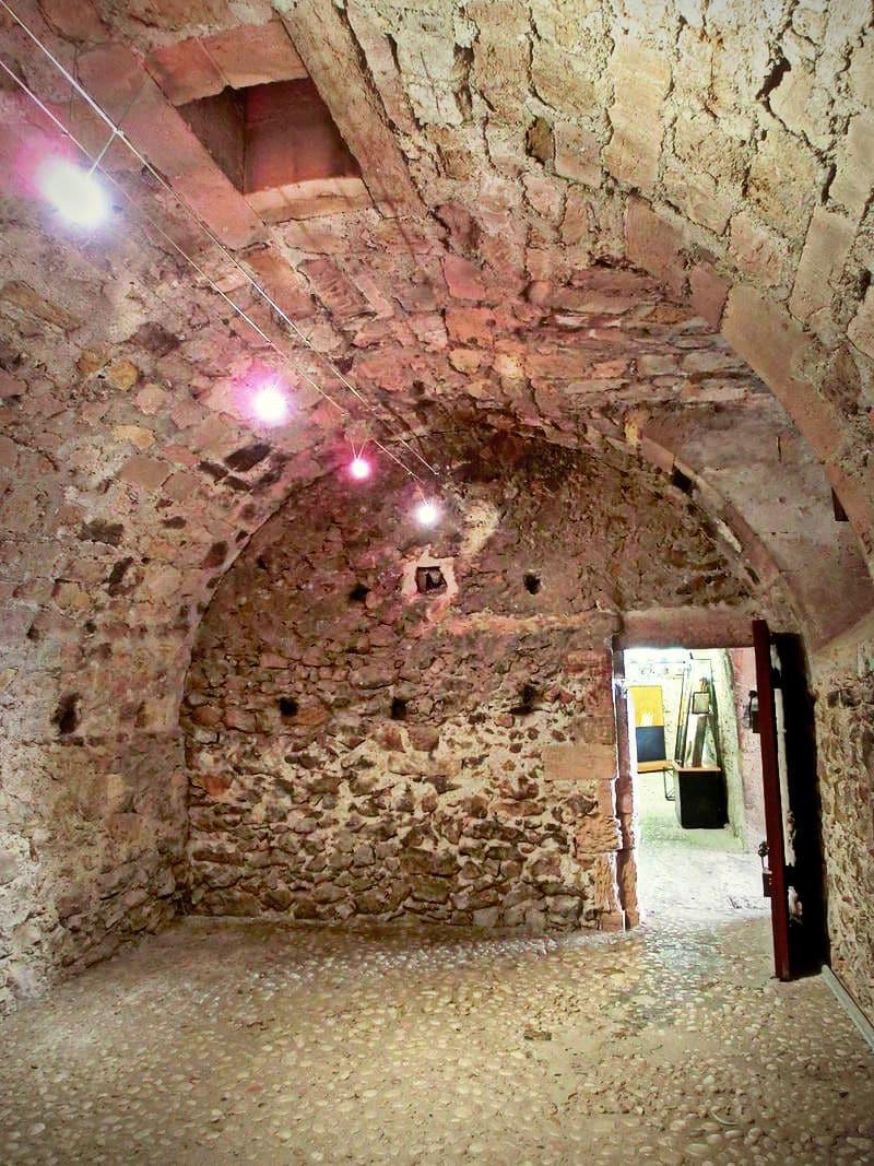 Château d'If, Visiter le Château d'If (îles du Frioul), Made in Marseille