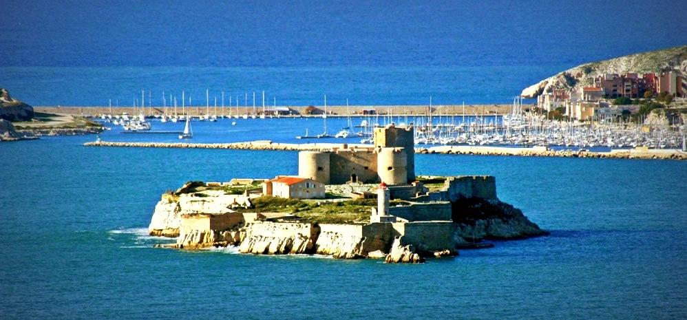 tourisme, [On fait le bilan] Marseille nouvelle capitale du tourisme méditerranéen ?, Made in Marseille, Made in Marseille