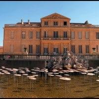 Le Musée des Arts décoratifs, de la Faïence et de la Mode