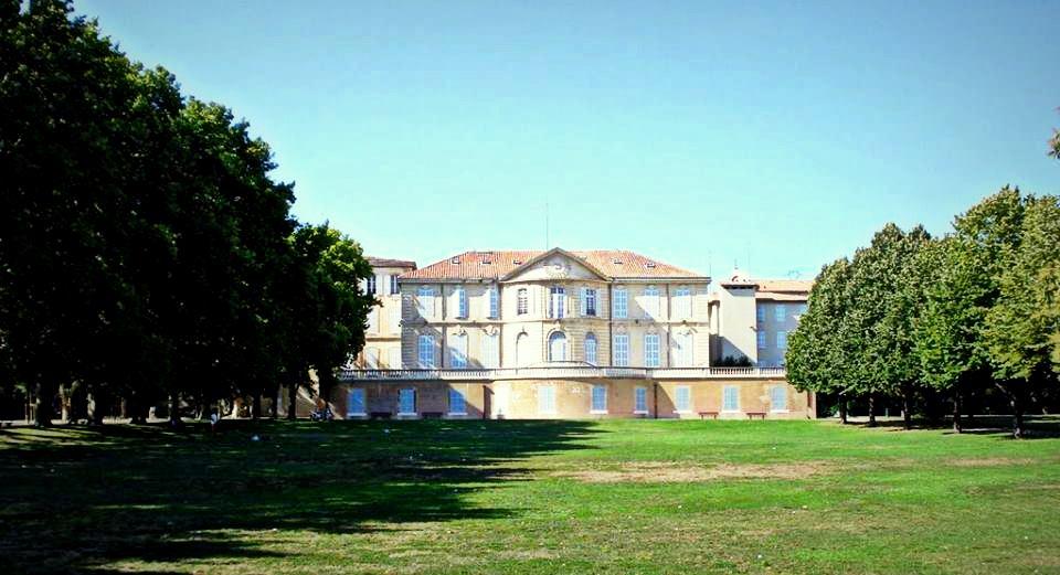 , Découvrez le Parc du Grand Séminaire (Mairie du 13-14), Made in Marseille