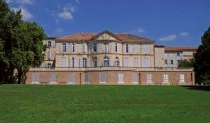 chateau-parc-grand-seminaire