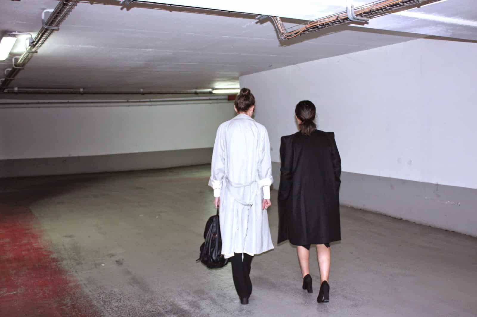 chronique-blog-mode-marseille