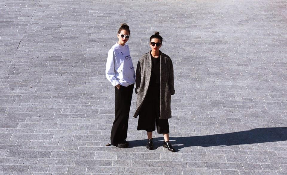 chronique-mode-blog-marseille