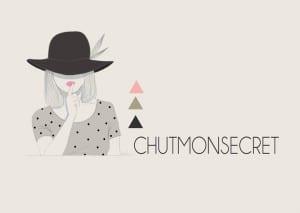 chut-mon-secret