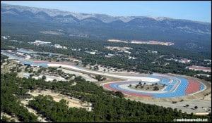 , Un million d'euros pour réduire les embouteillages au circuit du Castellet, Made in Marseille, Made in Marseille
