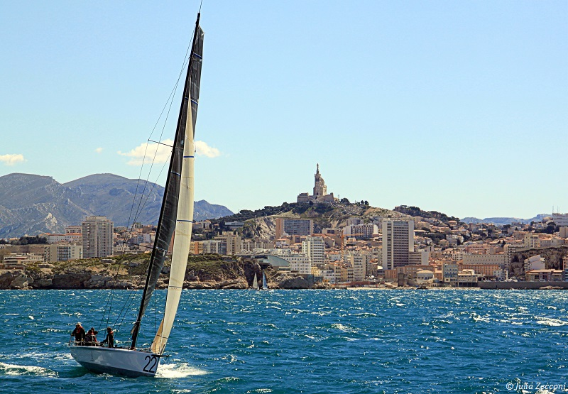 competition-voile-rade-marseille