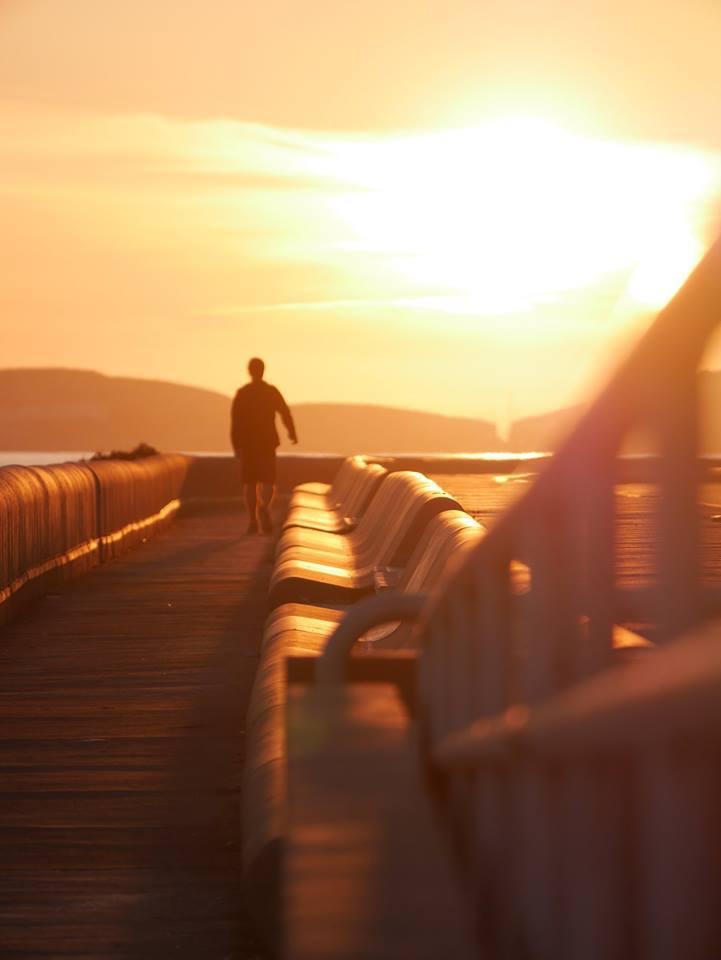 coucher-soleil-corniche-kennedy-marseille