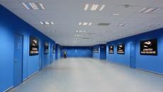 couleur-bleu-stade-velodrome