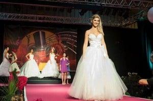Mariage, Le premier Salon Créatif du Mariage arrive à Marseille