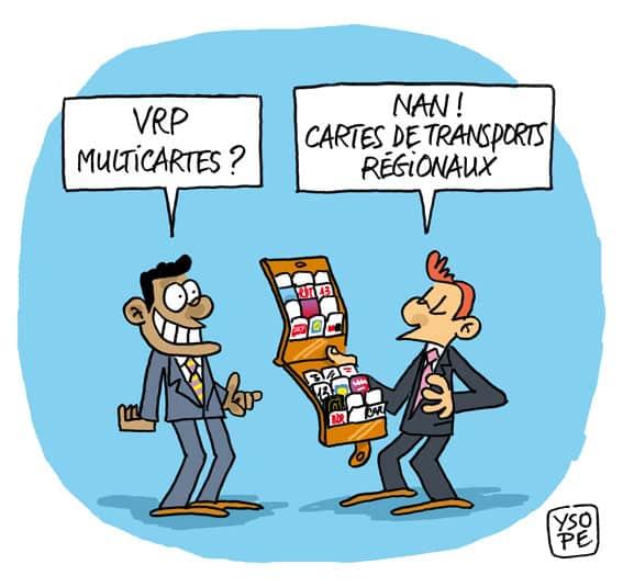 Métropole, Métropole : la galère des transports bientôt réglée ?, Made in Marseille